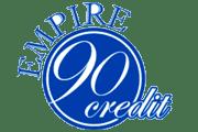 empire90credit.png
