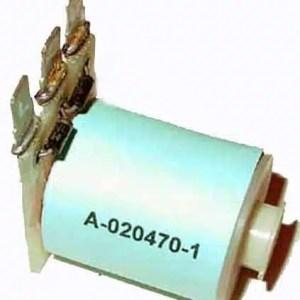A-020470-01 Coil Atari Pinball (Flipper) | moneymachines.com