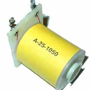 a-25-1050 | moneymachines.com
