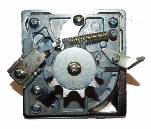 Northwestern Coin Mechanism |moneymachines.com