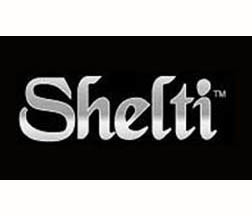Shelti Foosball Table Parts and Accessories | moneymachines.com