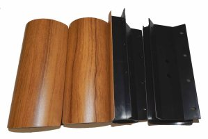 Pool Table And Billiard Table Cabinet Parts | moneymachines.com