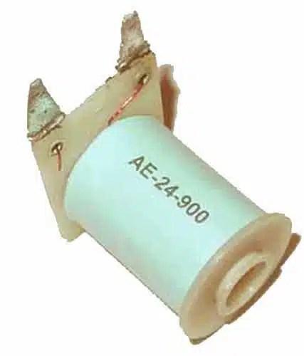 ae-24-900 | moneymachines.com