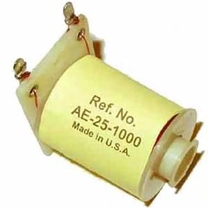 ae-25-1000 | moneymachines.com