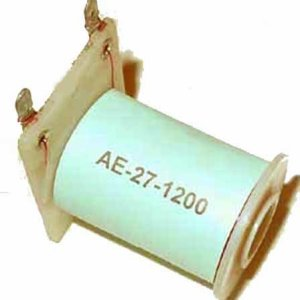 ae-27-1200 | moneymachines.com