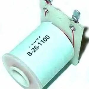 b-26-1100 | moneymachines.com