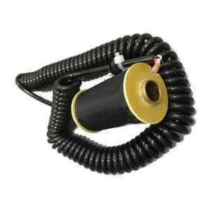 Coast To Coast Crane Machine Jewelry Claw Coil Harness Assembly   moneymachines.com