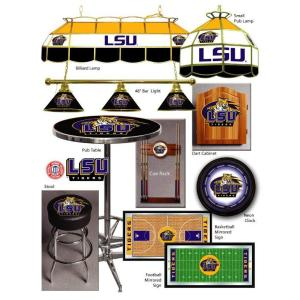 College Game Room Accessories