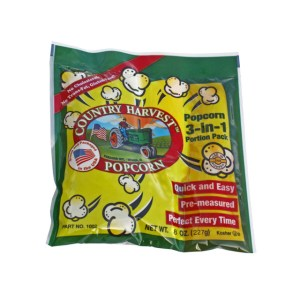 Country Harvest 12 Ounce Tri-Pack - Mega Case of 72 Ready-to-Use | moneymachines.com