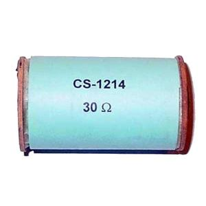 CS-1214 Betson Crane Machine Claw Coil Solenoid | moneymachines.com