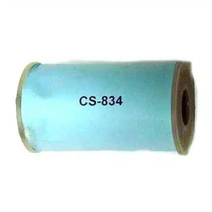 CS-834 Grayhound Crane Game Machine Claw Coil Solenoid | moneymachines.com