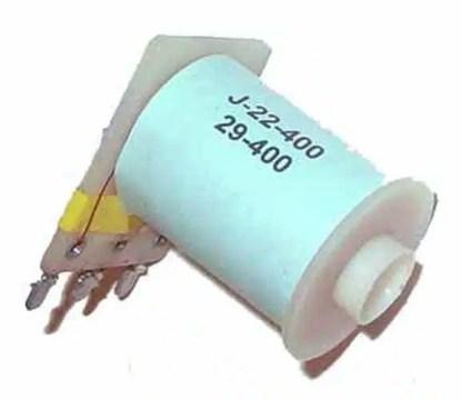 j-22-400-29-400 | moneymachines.com