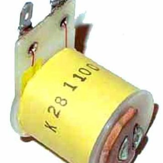 k-28-1100 | moneymachines.com