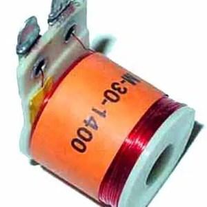 m-30-1400 | moneymachines.com