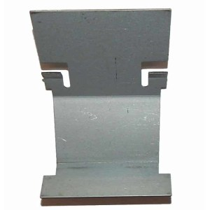 Merchandise Chute Cover For Eagle Gumball and Candy Vending Machines | moneymachines.com