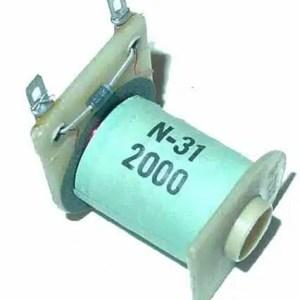n-31-2000 | moneymachines.com