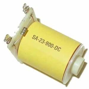 sa-23-900 | moneymachines.com