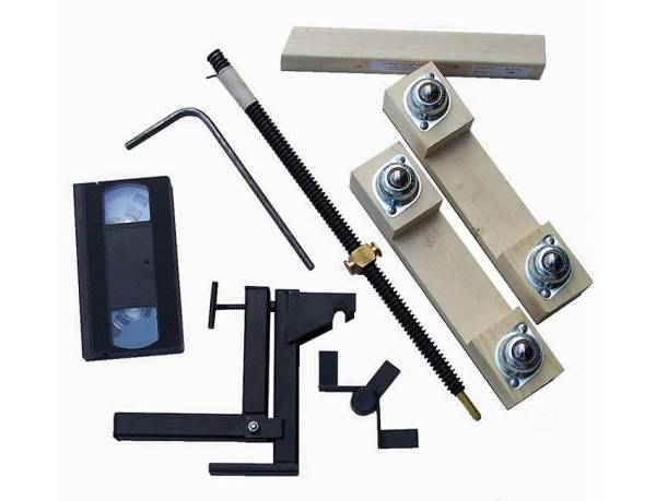 Pool Table Slate Lifter | moneymachines.com