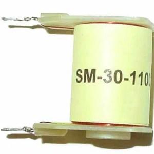 sm-30-1100 | moneymachines.com