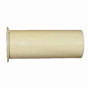 Standard 1 1/4 Inch Teflon Pinball Coil Sleeve | moneymachines.com