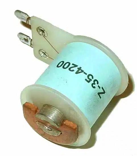 z-35-4200 | moneymachines.com