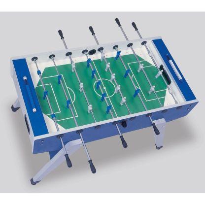 Garlando G-2000 Weatherproof Outdoor Foosball Table   moneymachines.com