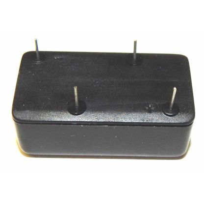 . 3 Cell 3.6 Volt Gottlieb Pinball Machine Nicad Battery Back | moneymachines.com