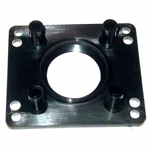 Adapter Plate For 8 Way Fire Button Arcade Game Joystick | moneymachines.com