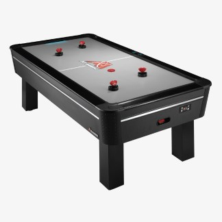 Atomic 8' AH800 Air Hockey Table | G04863W | moneymachines.com