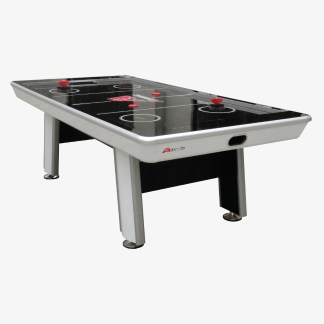 Atomic Air Hockey Tables