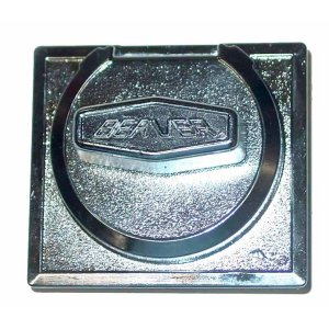 Beaver 25 Cent Coin Mechanism | moneymachines.com