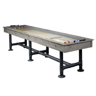 Imperial Bedford Shuffleboard Tables | moneymachines.com