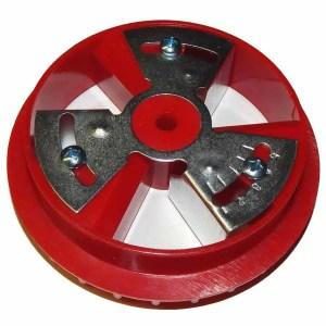Deep Adjustable Vending Wheel For Imported Vendors | moneymachines.com
