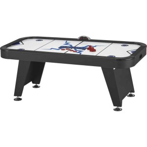 Fat Cat Storm MMXI Air Hockey Table | moneymachines.com