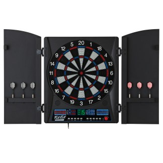 Fat Cat Electronx Electronic Dartboard - 42-1054 | moneymachines.com