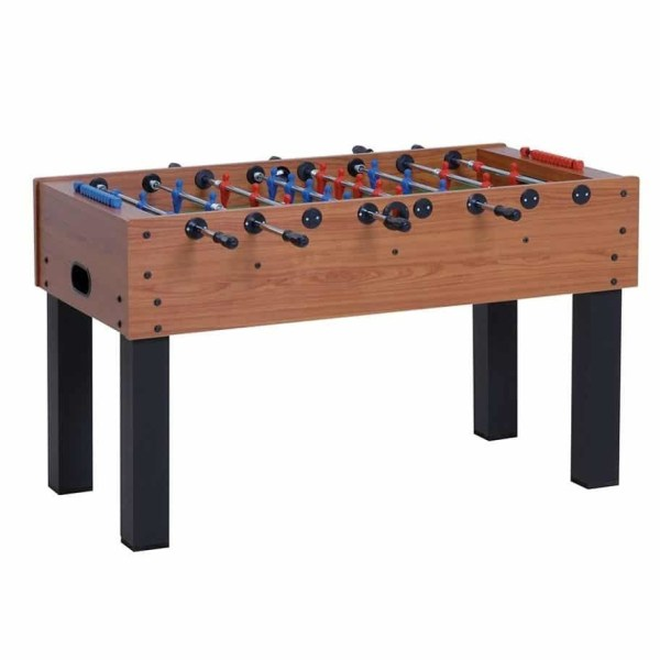 Garlando F-100 Foosball Table | 26-7955 | moneymachines.com