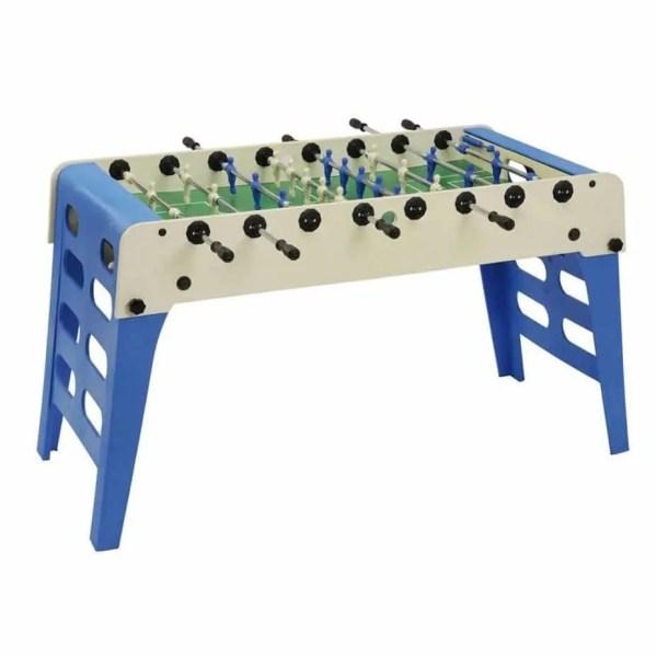 Garlando Open Air Outdoor Foosball Table | 26-7940 | moneymachines.com