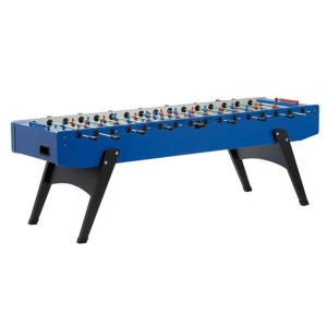 Garlando XXL Indoor Foosball Table | 26-7850 | moneymachines.com