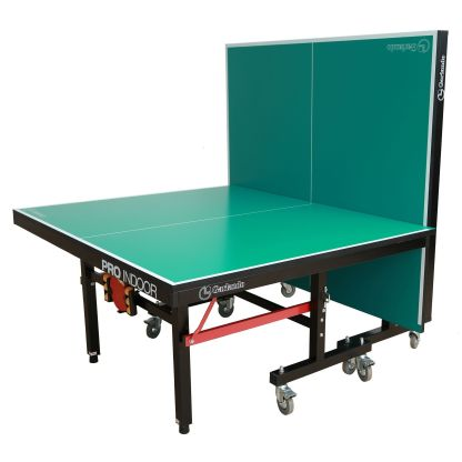 Garlando Pro Indoor Table Tennis Table Play Back Mode | moneymachines.com