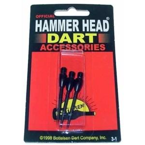 Hammer Head Conversion Points   moneymachines.com