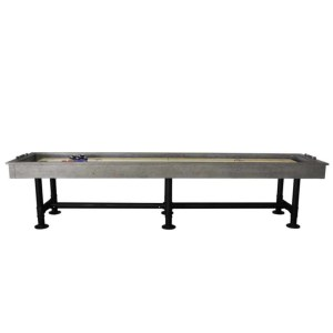 Imperial Bedford Shuffleboard Table | moneymachines.com