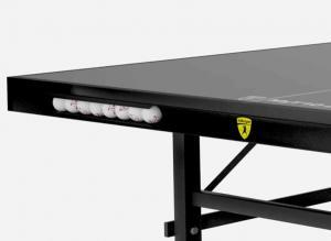 KillerSpin Table Ball Holder | moneymachines.com