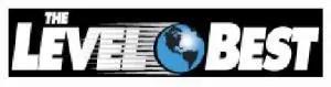 Level Best Billiard Accessory Sets | moneymachines.com