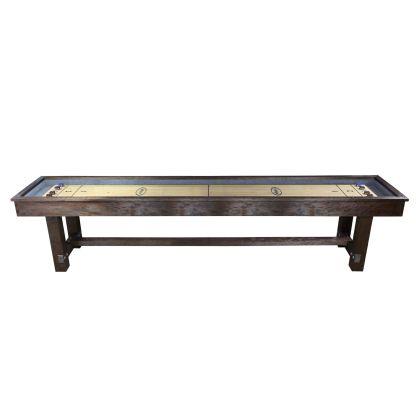 Imperial Reno Shuffleboard Table | moneymachines.com