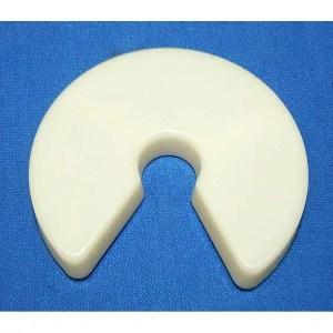 Riser Plate For Northwestern Vendor | moneymachines.com