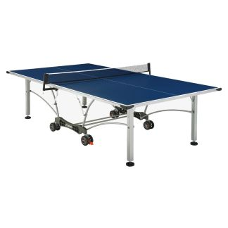 Stiga Baja Outdoor Table Tennis Table - T8562 | moneymachines.com