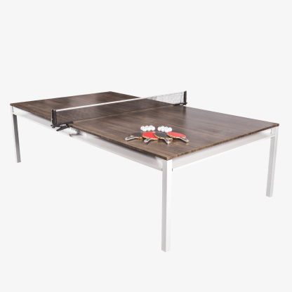 Stiga Crossover Table Tennis Table - T8591 | moneymachines.com