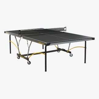 Stiga Synergy Table Tennis Table - T8690 | moneymachines.com