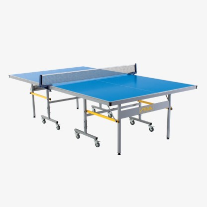Stiga Vapor Outdoor Table Tennis Table - T8570W | moneymachines.com