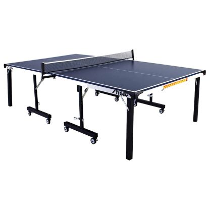 Stiga STS285 Table Tennis Table - T8522 | moneymachines.com
